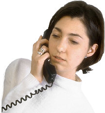 woman-talking-on-phone-1